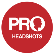 Pro Headshots Vancouver  