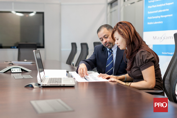 corporate-stock-images_2523