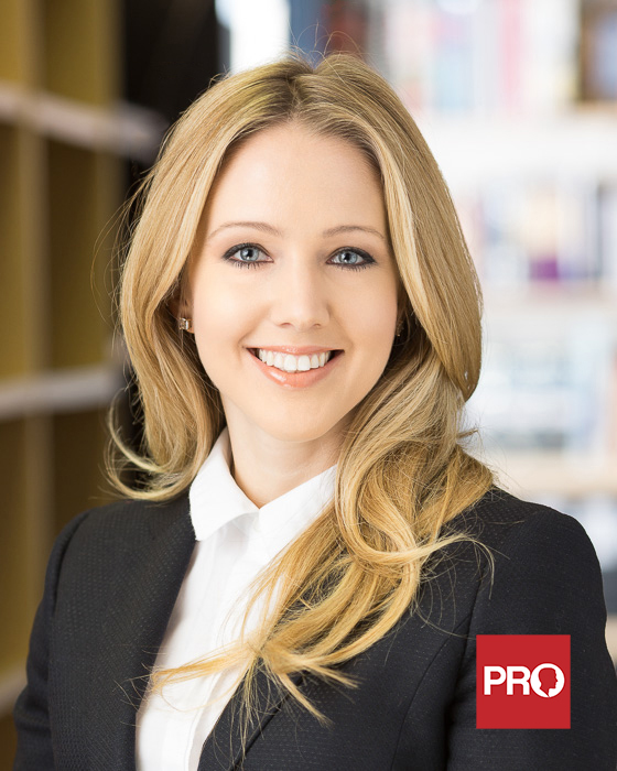 woman lawyer photo headshot