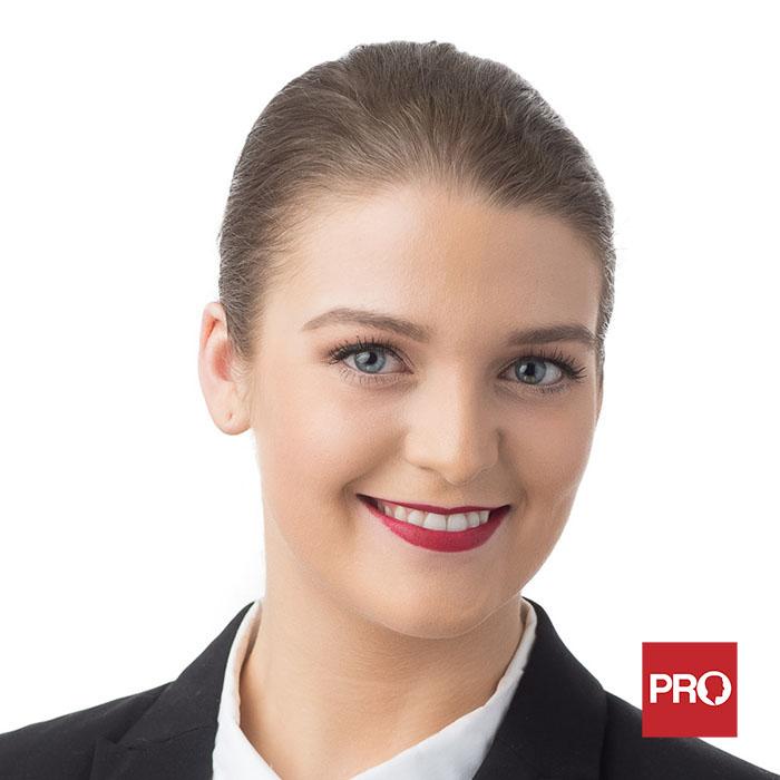 flight attendant photos