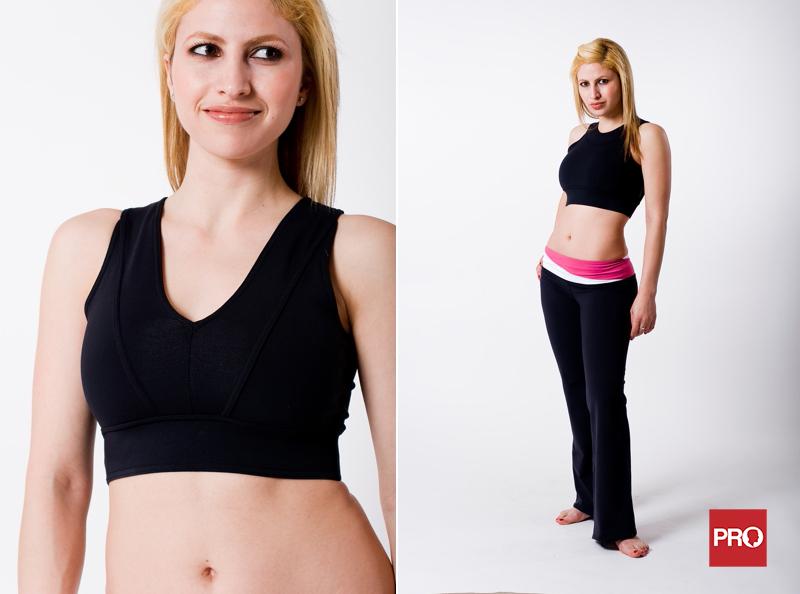 yoga-product-photos_2546