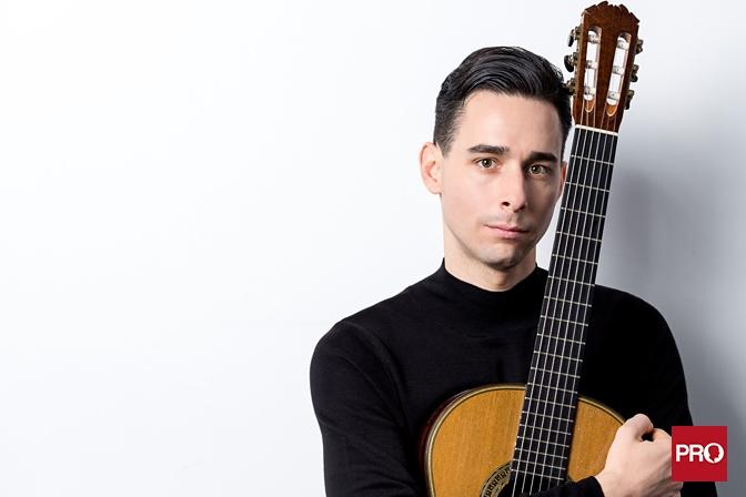 Adrian Verdejo
